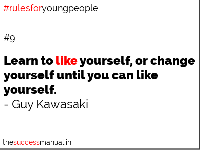 quotes-learn-to-like-yourself