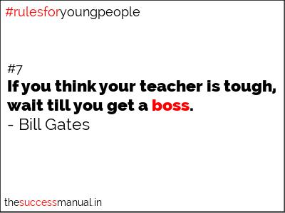 quotes-bill-gates-boss