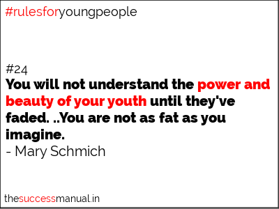 quotes-youth