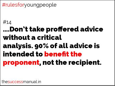 quotes-advice