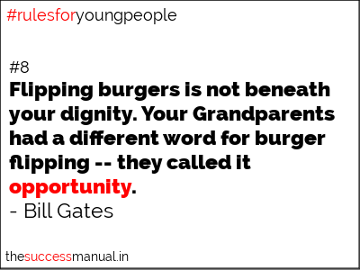 bill-gates-quotes-opportunity