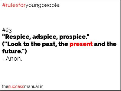 quotes-past-present-future