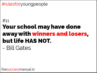 quotes-winning