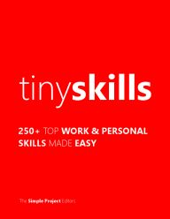 Buy ebook Tiny Skills